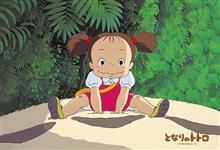 今晩から毎週金曜日に名作アニメ6本が見られる!!