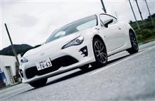 沖縄で借りられるMTスポーツカー