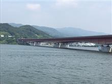 浜松遠征③日目