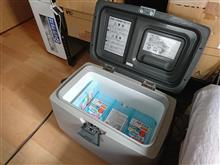 澤藤 エンゲル の冷凍冷蔵庫
