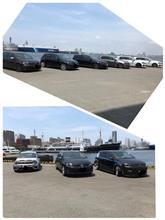 『車好き』イイですね。(*^_^*)