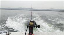 7月の海釣り