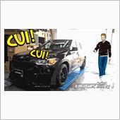 BMW X1(F48) ×  ...