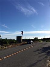 高野山までドライブ!