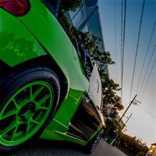 【ビート】【E07A改Spec3千速】慣らし状況と、最近のmistbahn号 写真集