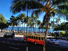 早い夏休み・・ / Hawaii