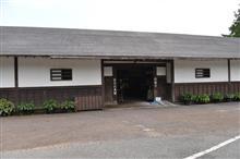 サントリー白州蒸溜所と富士花鳥園に行ってきました(7月20日)後編