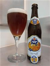 ドイツビール百到達~!!!