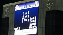 2018年J1第18節 アウェイ広島戦
