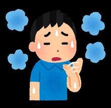 【シェアスタイル】熱中症対策