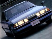 『(マツダ)3代目コスモ/4代目ルーチェ/100万円台で買える!これから激アツな旧車」<オートメッセウェブ>/気になるマツダのWeb記事。