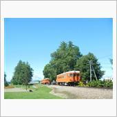幸福列車と妻へのサプライズプ ...