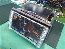 CQ-XS0601C、NDDN-W56。