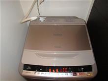 BW-V100B