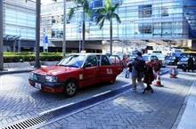 香港の路上は 日系車一色 なぜ香港人は、日系車を選ぶのか =中国メディア