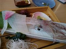 ひとり言 少し前に博多に行きました