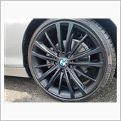 BMW:F20にケレナーズの ...