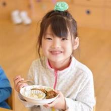 一体どういうこと? 日本の、幼稚園に 通わせたら 子どもの偏食が あっという間に =中国