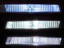 LED選びの難しさ