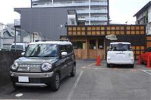 '18.07.23 娘たちと奈良町観光