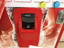 アイスコールド・コカコーラ
