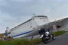 【北海道周遊7】  寄り道帰り道さらば北海道