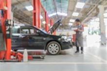 日系車のエンジンは まず壊れない 自動車の修理を行う プロも高く評価 =中国メディア