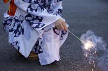 日本の 「夏祭り」に、行くと 一体どんな、体験ができるのか =中国メディア