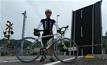 【自転車】手結サイクリング