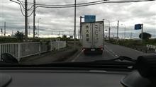 台風の猪苗代キャンプ!
