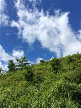 三の倉高原