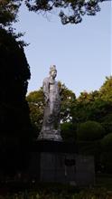 ヒロシマ・ナガサキ…追悼の週