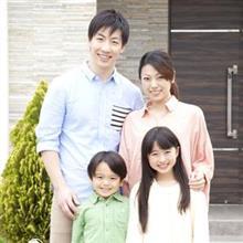 東京の サラリーマンは 何年働けば マイホームが購入できるのか =中国メディア