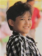 岡田有希子 TVグラフィティ 1986年2月1日放送