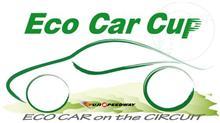 Eco Car Cup Summer Festivalデル━━━━(゚∀゚)━━━━!!!!