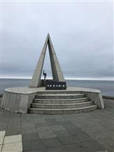 最北端リベンジ②