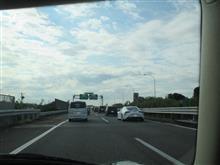 この夏のETC休日割引日変更と渋滞の関係は?
