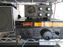 無線機動作チェックPart 2