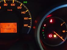 データ収集(車とランナー)