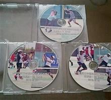 西医体 Photo CD 作成