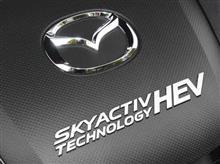 『トヨタ、マツダ・BMW提携見直し 駆動系で供給停止・調達終了』<日刊工業新聞>/気になるWeb記事。