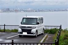 立待岬(北海道函館市)