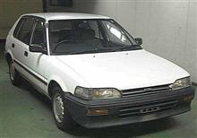 保存版・ 珍車PART358