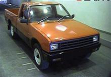 保存版・ 珍車PART357