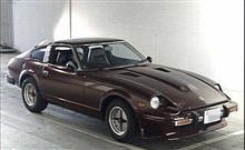 保存版・ 珍車PART355