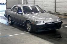 珍車PART782