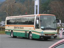 ツッコミ狙い!? -Part19 兵庫県のバス会社-
