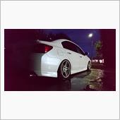 ◆久々に洗車した◆