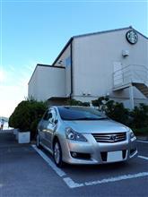 横須賀軍港めぐり✨