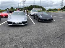 納車祝い会inネスタリゾート神戸❕❕